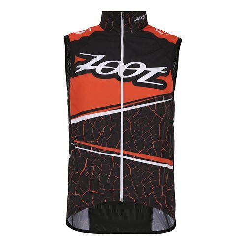 Men's Zoot�Cycle Ali'i Wind Vest
