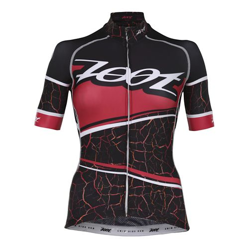 Women's Zoot�Cycle Ali'i Jersey