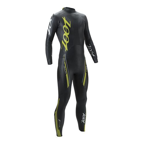 Men's Zoot�Z Force 5.0 WetZoot
