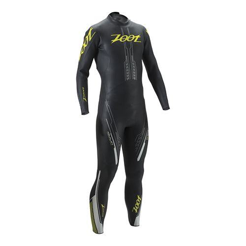 Men's Zoot�Z Force 1.0 WetZoot