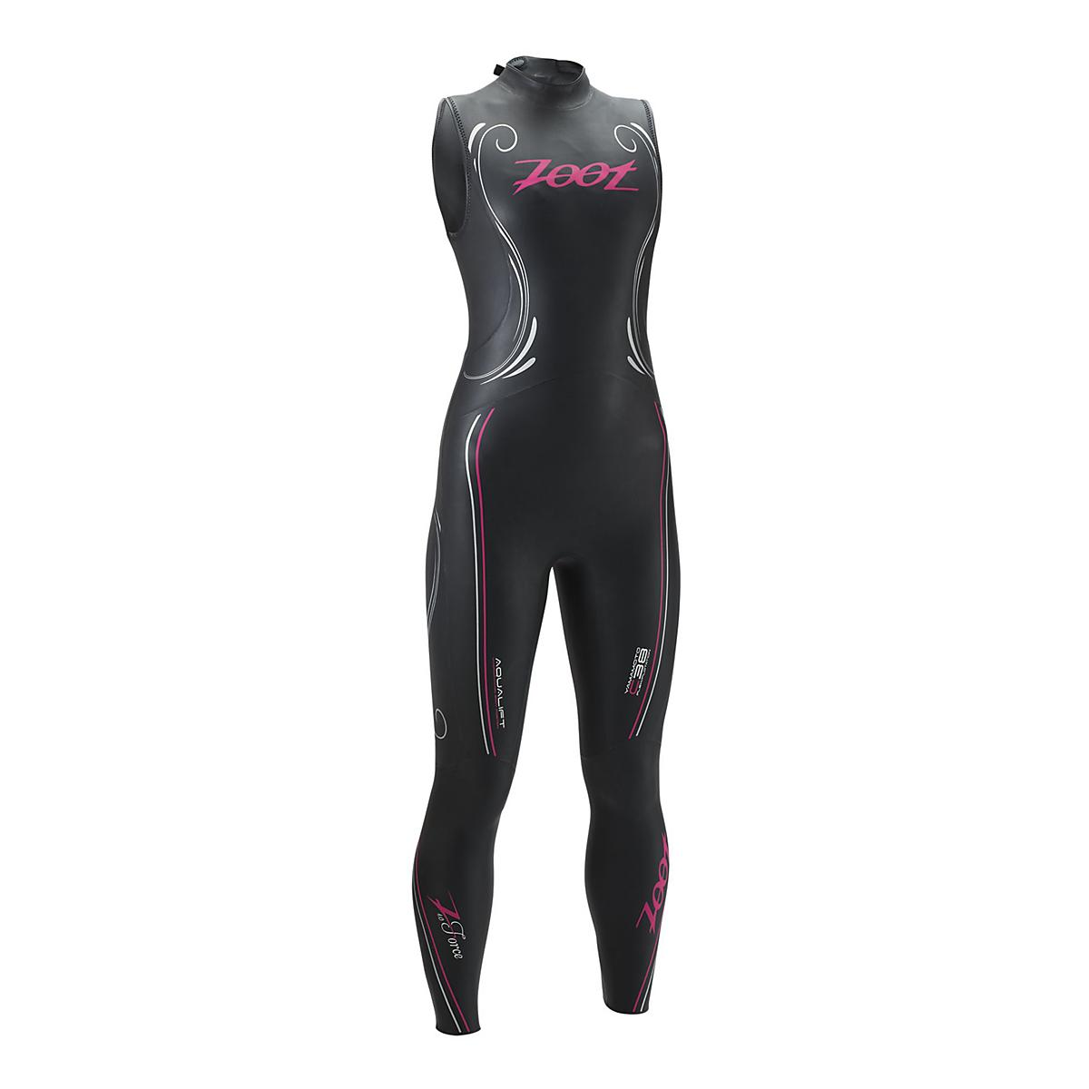 Women's Zoot�Z Force 1.0 SL WetZoot