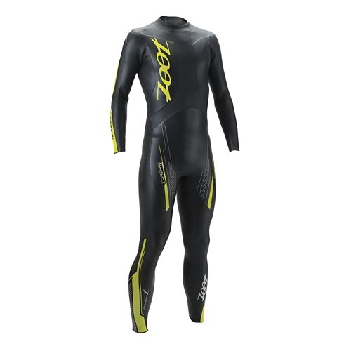 Men's Zoot�Z Force 3.0 WetZoot