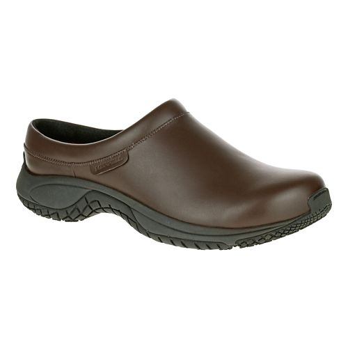 Men's Merrell�Encore Slide Pro Grip
