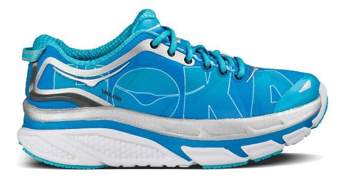 cushioned athletic shoes road runner sports cushioned