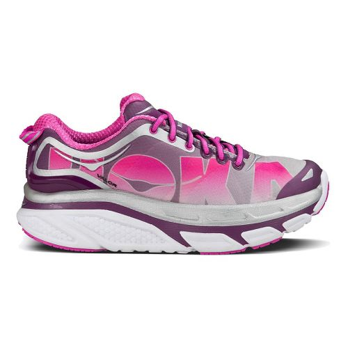 Women's Hoka One One�Valor