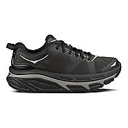 Womens Hoka One One Valor Running Shoe