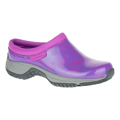 Women's Merrell�Encore Slide Pro Shine