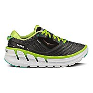 Womens Hoka One One Vanquish Running Shoe