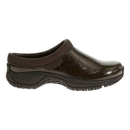 Women's Merrell�Encore Slide Pro Lab