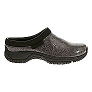 Womens Merrell Encore Slide Pro Lab Casual Shoe
