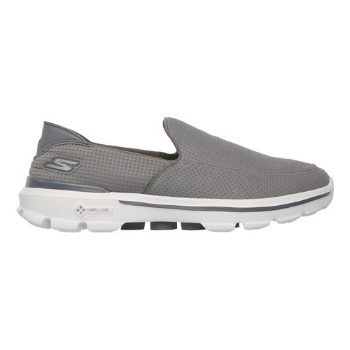 Men's Skechers�GO Walk 3 Unfold