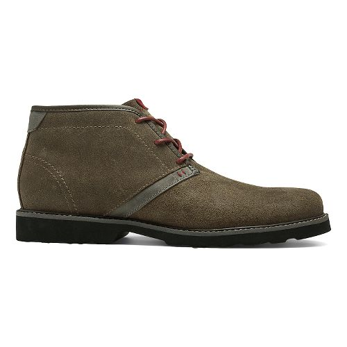 Men's Dunham�REVdash