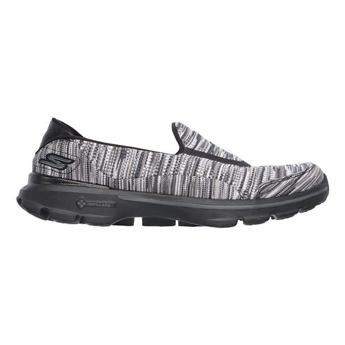 Women's Skechers�GO Walk 3 Crazed