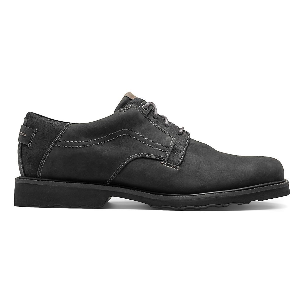 Dunham S Trail Shoes