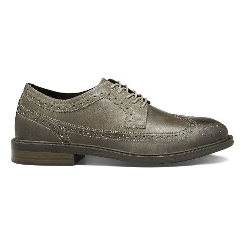 Men's Dunham�Grayson