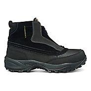 Mens Dunham Tony Casual Shoe
