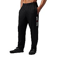 Mens Reebok CrossFit Speedwick Pants