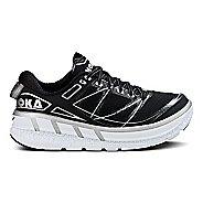 Womens Hoka One One Odyssey Running Shoe