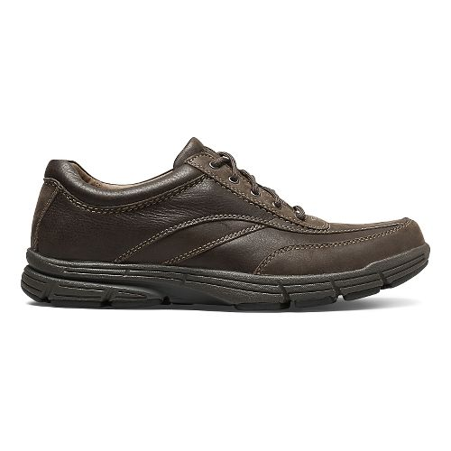 Men's Dunham�REVstealth