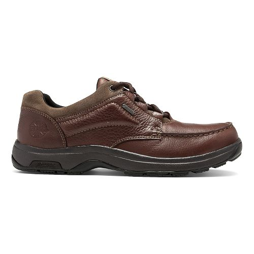 Men's Dunham�Exeter Low