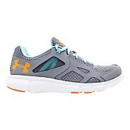 Womens Under Armour Thrill Running Shoe