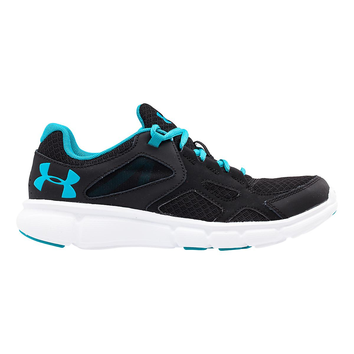 Women's Under Armour�Thrill