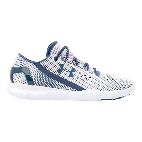 Women's Under Armour�Speedform Apollo Pixel