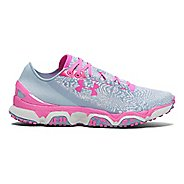 Womens Under Armour SpeedForm XC Running Shoe