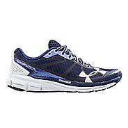 Womens Under Armour Charged Bandit Night Running Shoe
