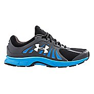 Womens Under Armour Flow RN GR Running Shoe
