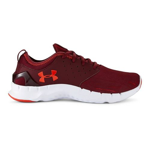 Women's Under Armour�Flow RN GR II