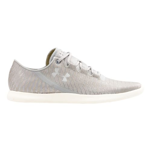 Women's Under Armour�Speedform StudioLux RF