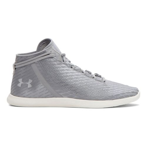 Women's Under Armour�Speedform Studio Mid RF