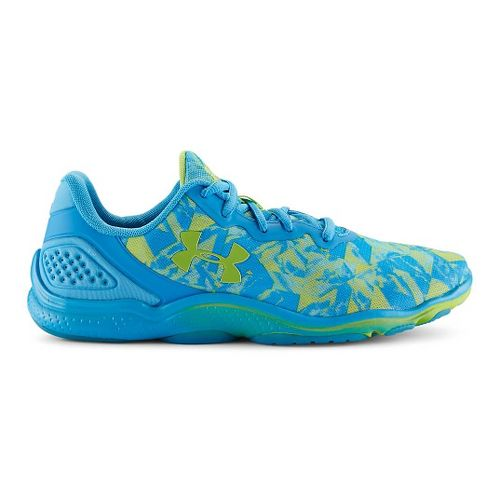 Women's Under Armour�Micro G Sting TR 2