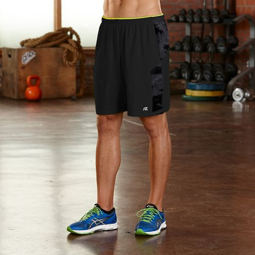 Men's R-Gear�Out of Sight 2-in-1 7