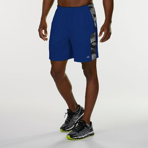 Mens Road Runner Sports Out of Sight 2-in-1 7