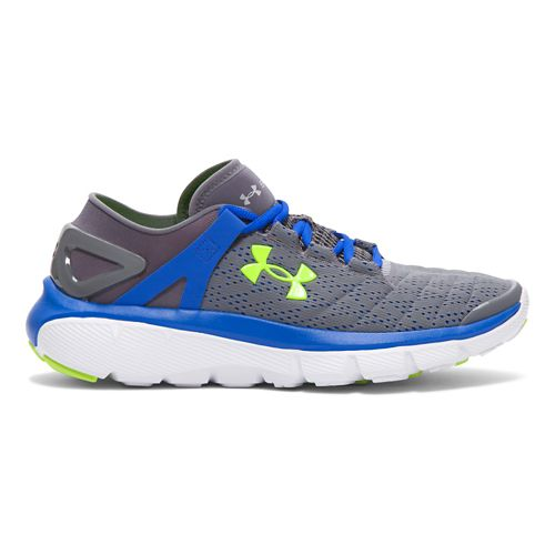 Children's Under Armour�BGS Speedform Fortis