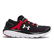 Kids Under Armour BGS Speedform Fortis Running Shoe