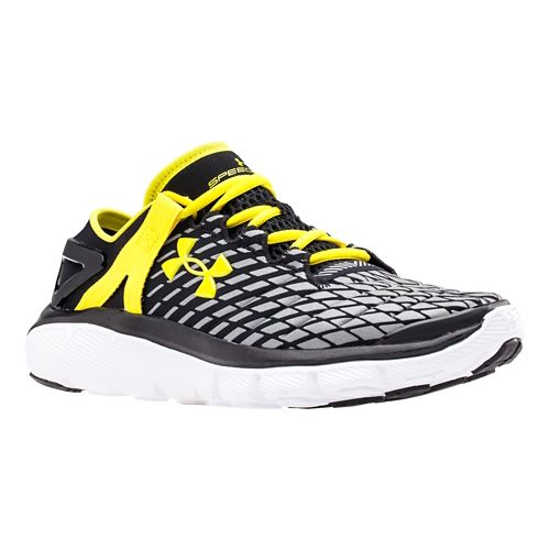 Children's Under Armour�BGS Speedform Fortis RF
