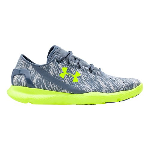 Children's Under Armour�BGS Apollo Twst