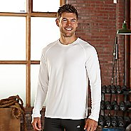 Mens R-Gear Back to Basics UPF Base Layer Long Sleeve Technical Tops