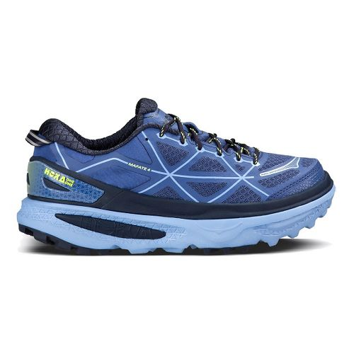 Women's Hoka One One�Mafate 4