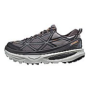 Womens Hoka One One Mafate 4 Running Shoe