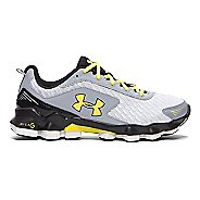Kids Under Armour BGS Nitrous RF Running Shoe