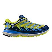 Womens Hoka One One Speedgoat Trail Running Shoe