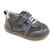 Kids See Kai Run A.J. Casual Shoe