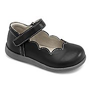 Kids See Kai Run Naomi Grace Casual Shoe