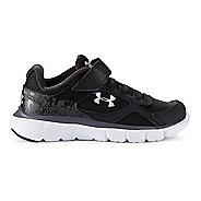 Under Armour Boys BPS Velocity RN AC Running Shoe