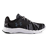 Under Armour Boys BGS Flow RN GR Running Shoe