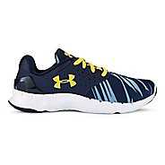 Kids Under Armour BGS Flow RN GR Running Shoe